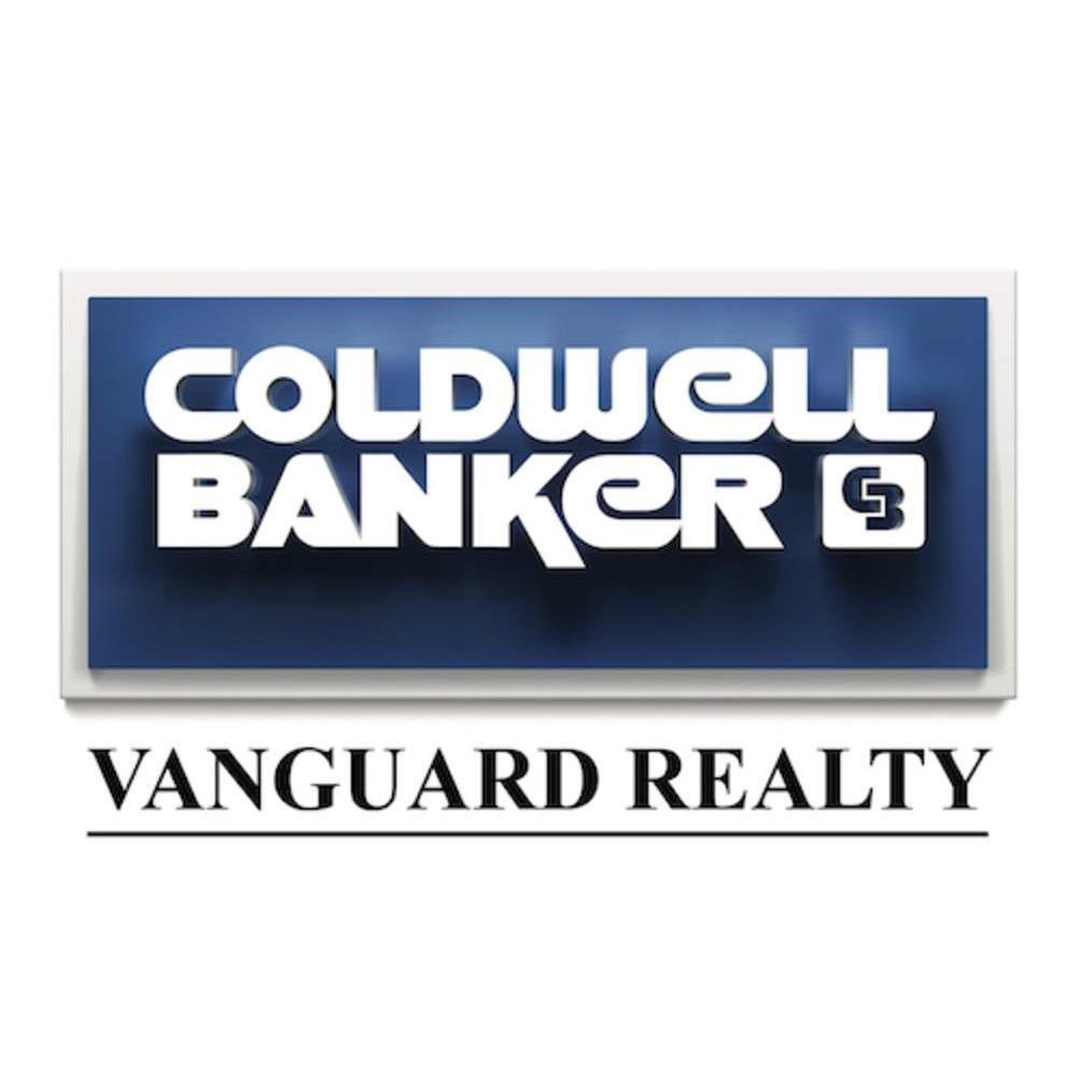 Michael and Melissa Daugustinis | Coldwell Banker Vanguard Realty