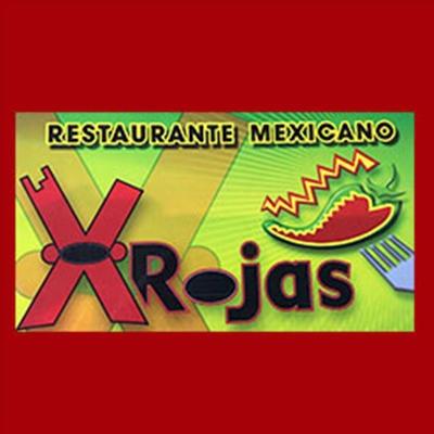 Rojas Mexican Restaurant