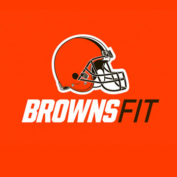 Browns Fit