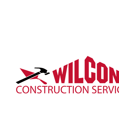Wilcon Construction Inc