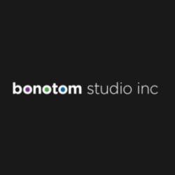 BonoTom Studio Inc