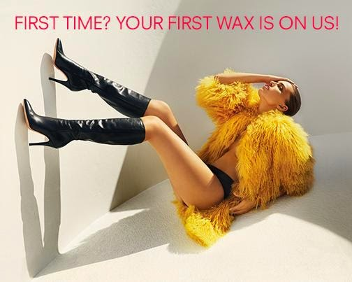 European wax center albuquerque in albuquerque nm 87122 for 504 salon irving