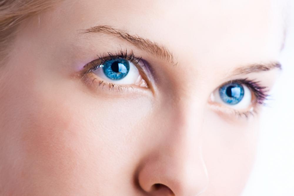 Cornea Associates of Texas | Fort Worth, TX, , Eye Care Specialist