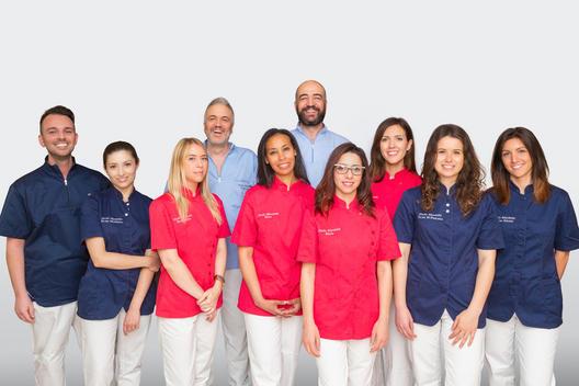 Studio Dentistico Marchetti