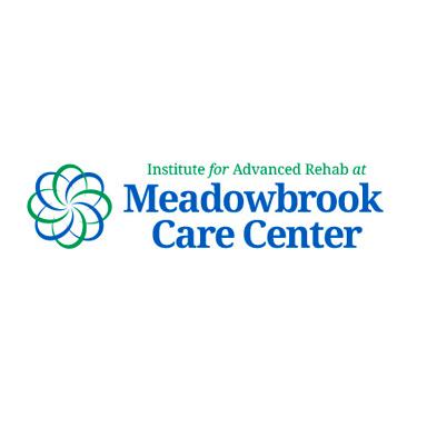 Meadowbrook Care Center