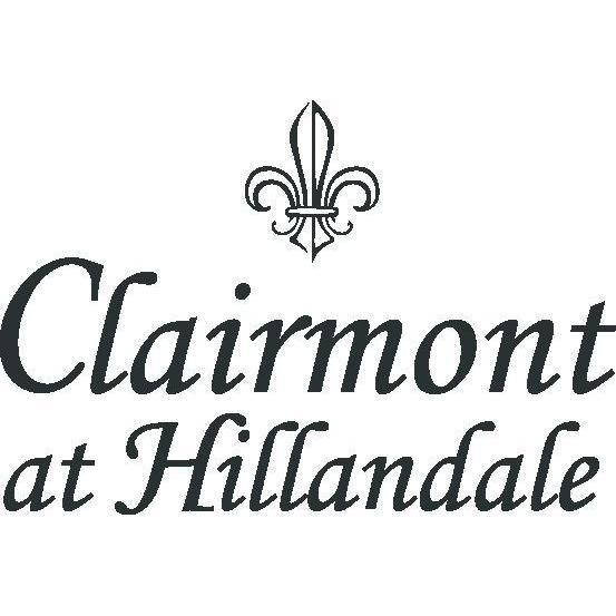 Clairmont at Hillandale Apartments - Durham, NC 27705 - (919)381-5850 | ShowMeLocal.com