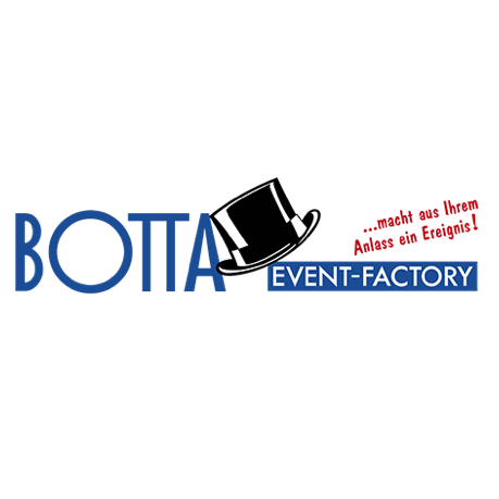 Botta Event Factory