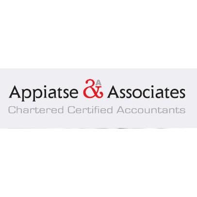 Appiatse & Associates