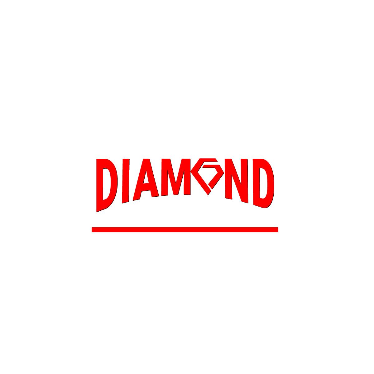 Blakestone LLC DBA Diamond Automotive Group - San Antonio, TX 78227 - (210)714-0404 | ShowMeLocal.com