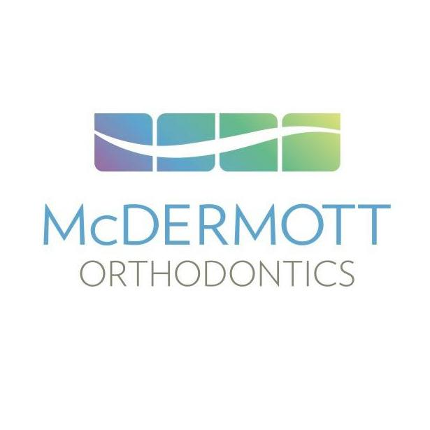 McDermott Orthodontics - Arnold, MO - Dentists & Dental Services