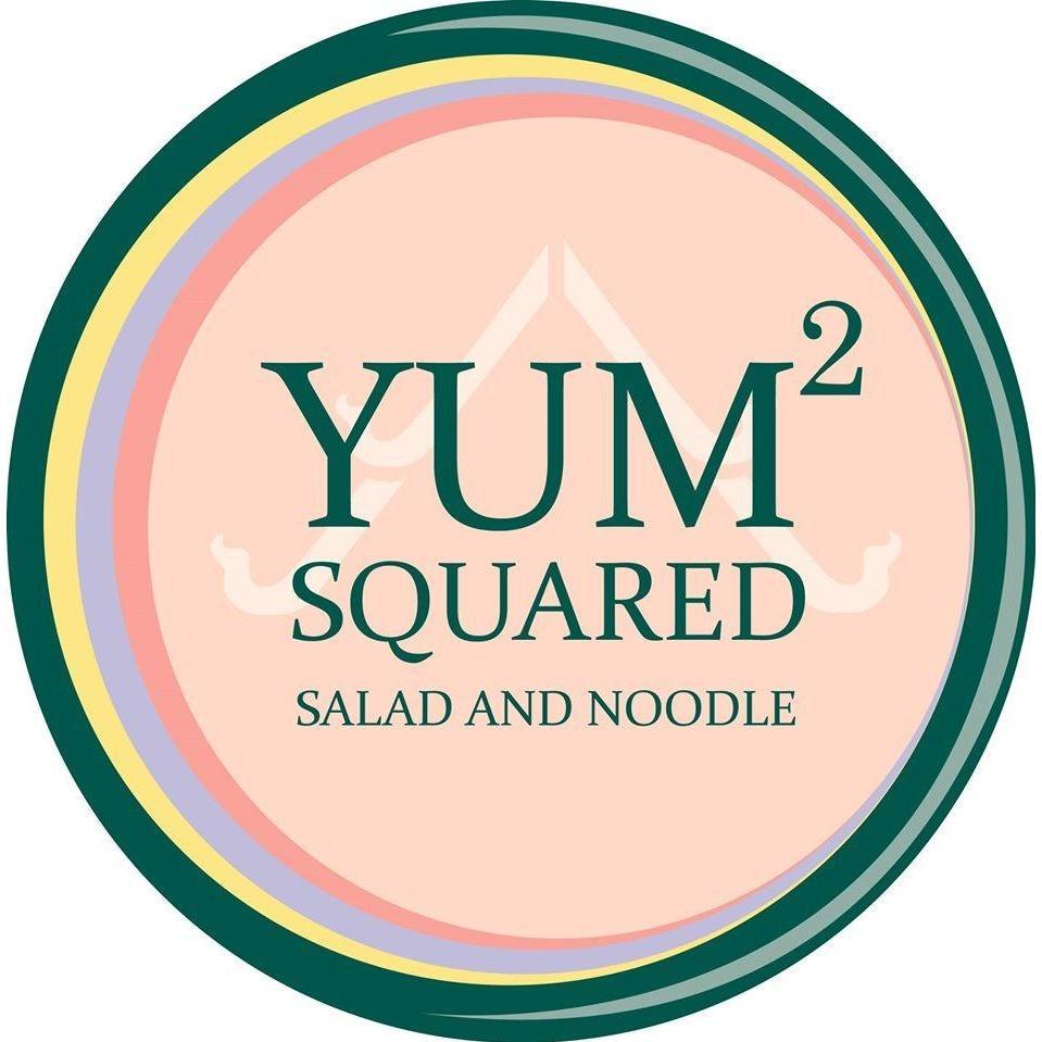 Yum Squared
