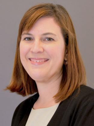 Michelle L Kushnir MD