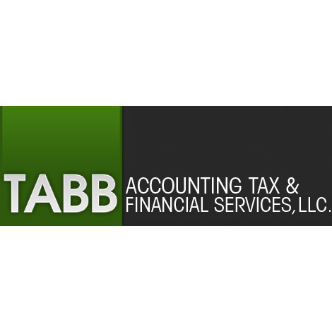 Tabb Accounting Tax  and  Financial Services LLC - Owings Mills, MD - Financial Advisors