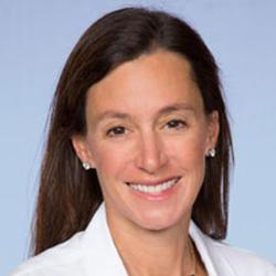 Holly L Casele, MD