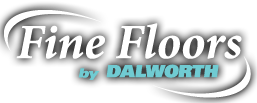 Dalworth Fine Floors