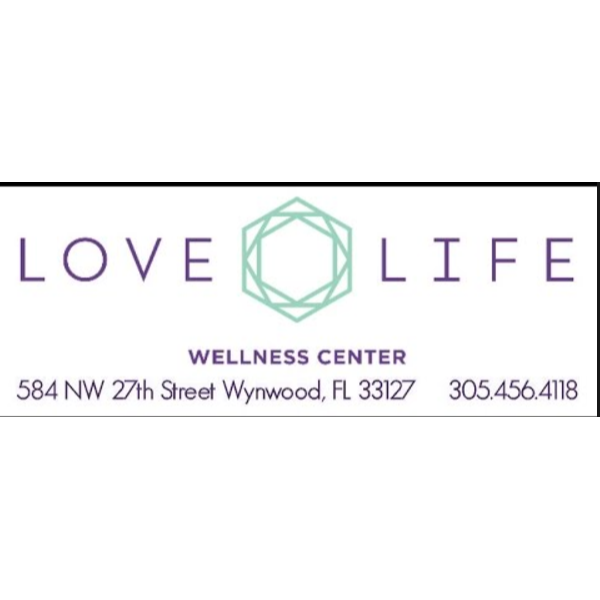 Love Life Wellness Center