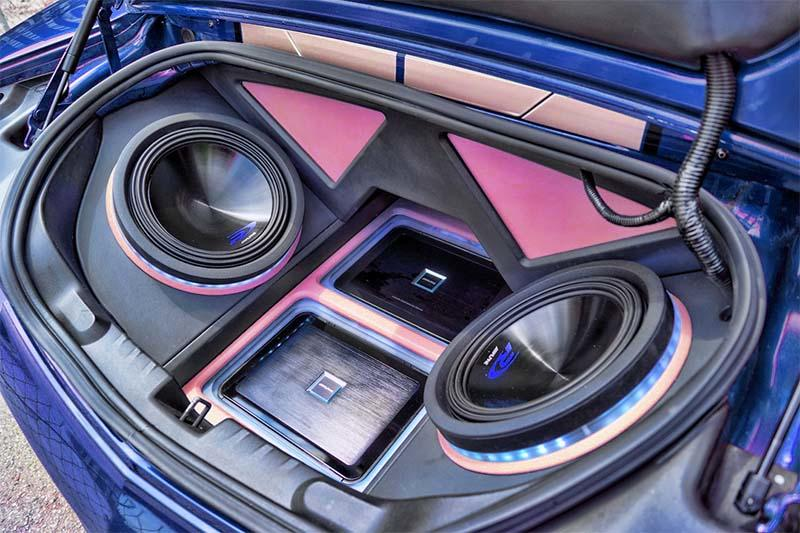 al ed 39 s auto sound in los angeles ca 90034. Black Bedroom Furniture Sets. Home Design Ideas