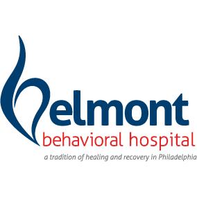 Belmont Behavioral Health Hospital