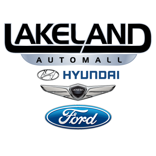 Lakeland Used Car Dealers