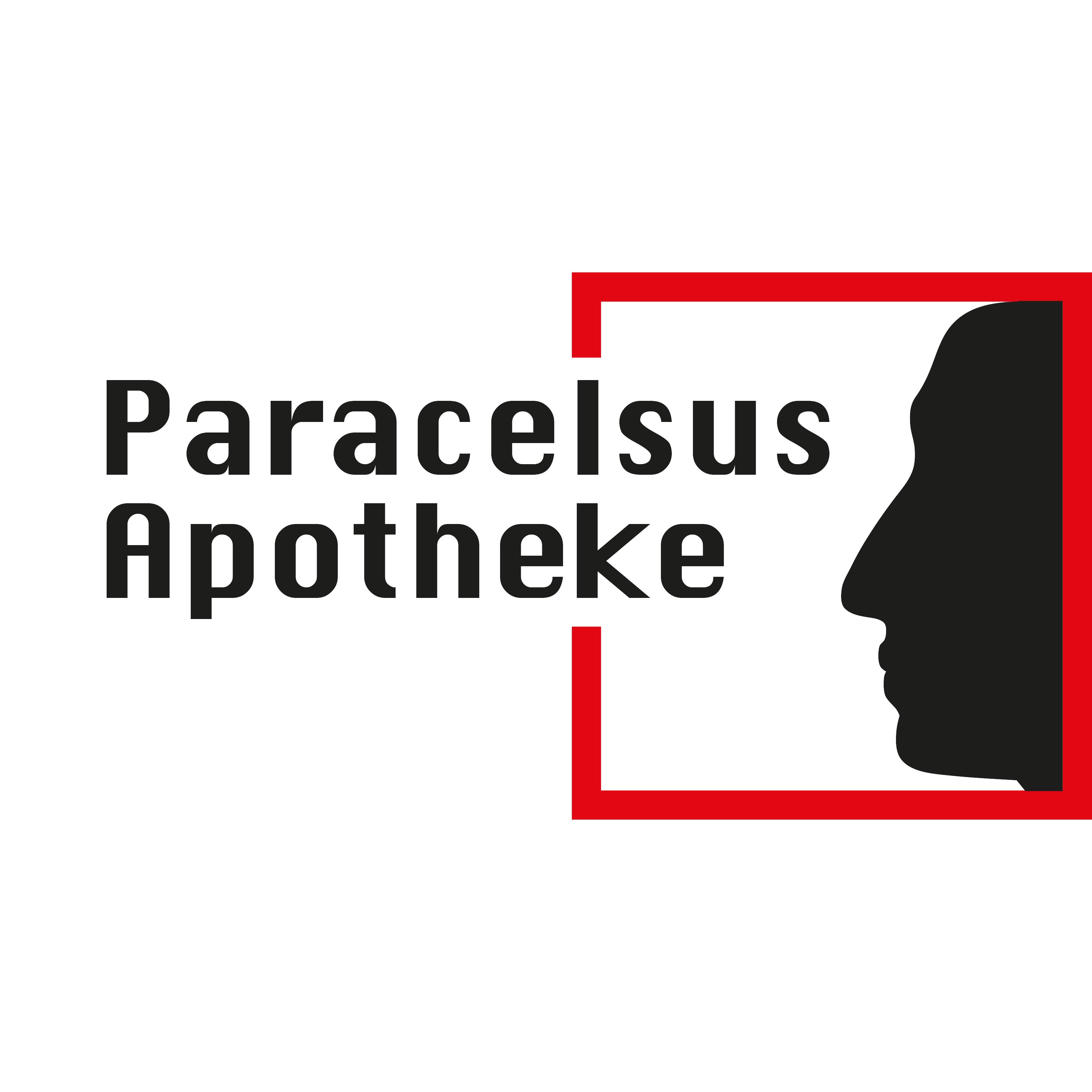 Bild zu Paracelsus-Apotheke in Frankfurt am Main