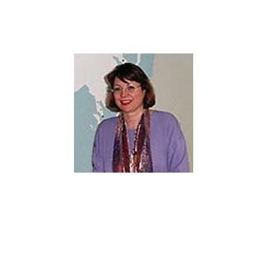 Bild zu Ingrid Hornberger-Hiller Rechtsanwältin in Tübingen