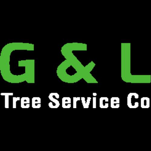 G & L Tree Service Co.