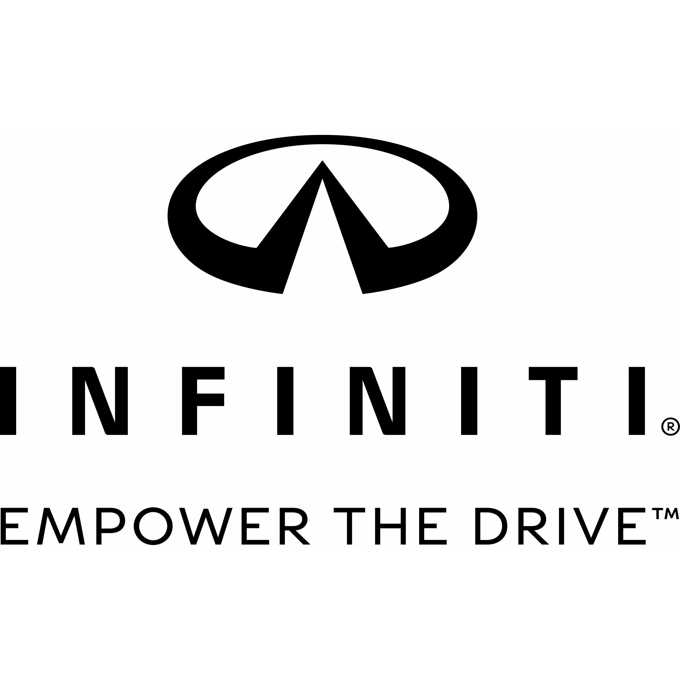 INFINITI Of Montclair
