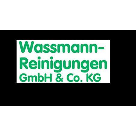 Bild zu Wassmann Reinigungen GmbH & Co. KG in Hannover