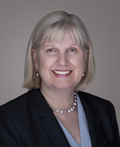 Charla K McIntyre Fields - Ameriprise Financial Services, LLC