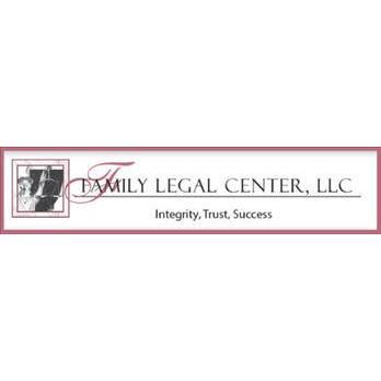 Family Legal Center LLC