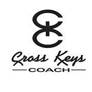 Cross Keys Coach