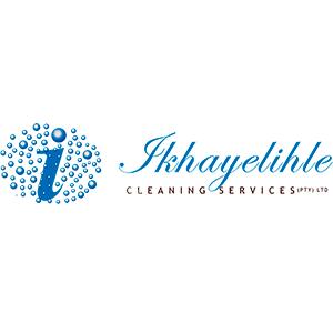 Ikhayelihle Cleaning Services