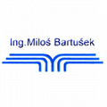 Bartušek - topenářství a vodoinstalatérství - Brno