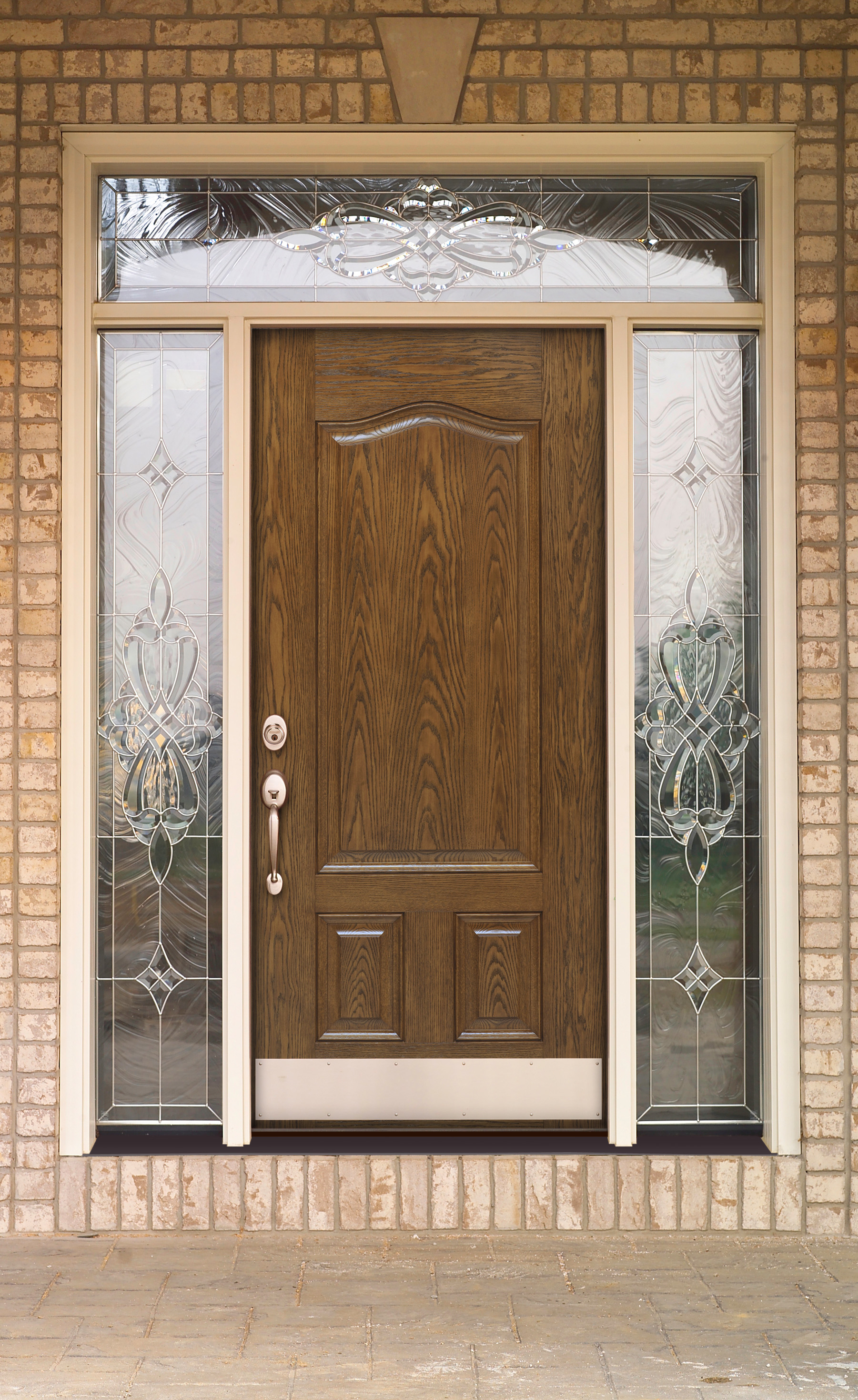 Ecoview windows doors of north alabama in huntsville al for North windows and doors