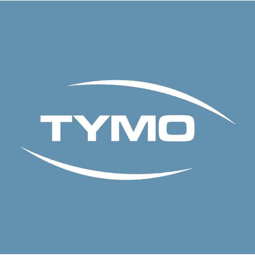 TYMO s.r.o.