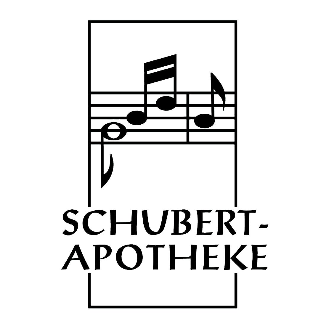 Bild zu Schubert-Apotheke in Mörfelden Walldorf