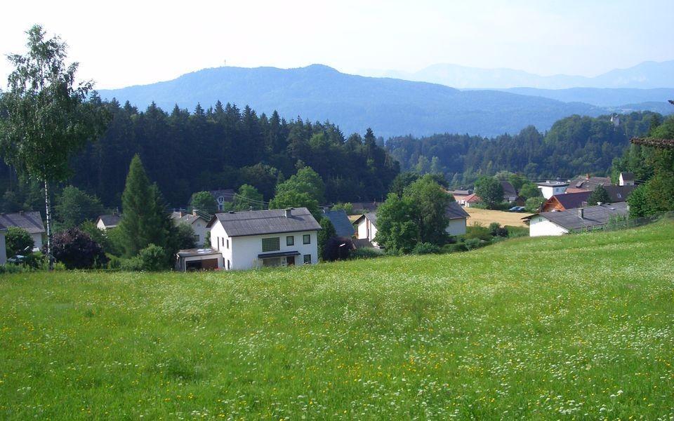 Gasthof Jagastub'n Fam. Buchreiter