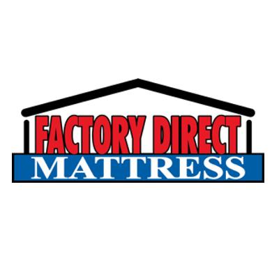 Factory Direct Mattress