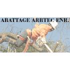 Abattage Arbtec Enr - Les Cedres, QC J7T 1K3 - (514)809-3422 | ShowMeLocal.com