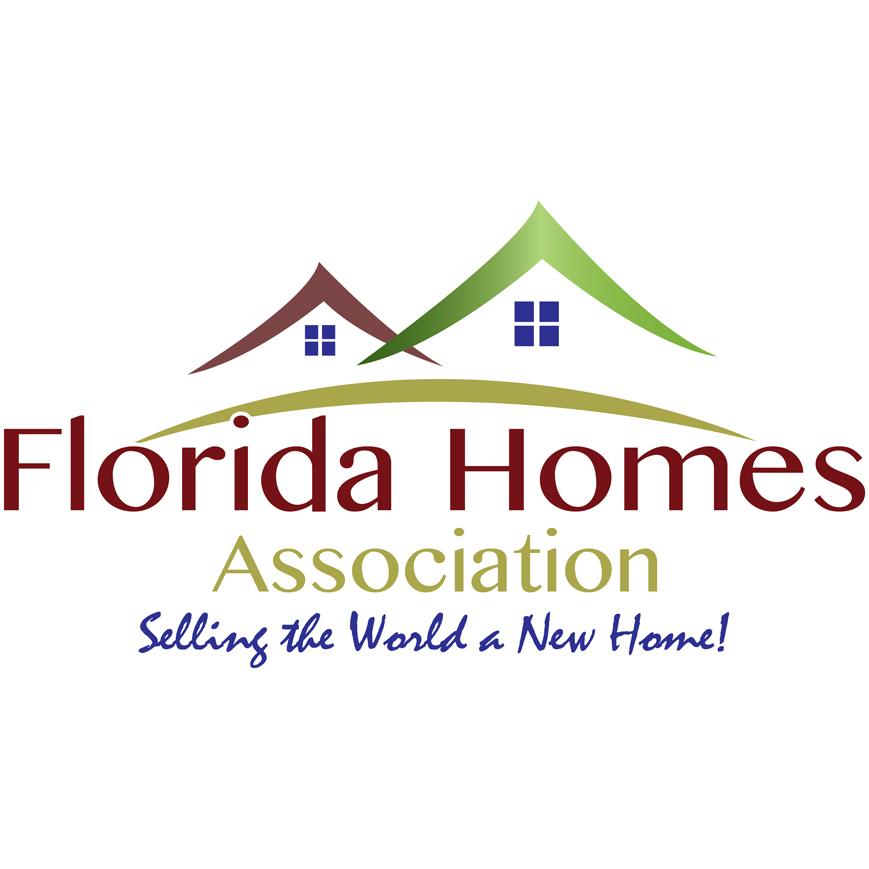 Florida Homes Association