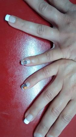 Ganzheitliche Kosmetik, Permanent Make-Up und Mobile Fußpflege Alicja Lada