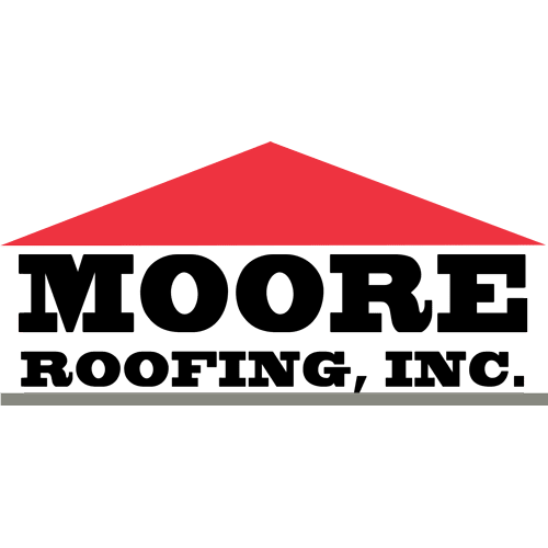 Moore Roofing Inc. - Albany, OR - Roofing Contractors