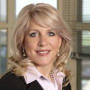 Laura Allpress - TD Wealth Private Investment Advice - Mississauga, ON L4Z 2Z1 - (905)501-7759   ShowMeLocal.com