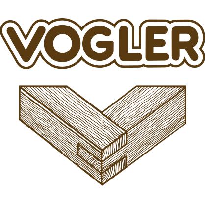 Bild zu Wolfgang Vogler GmbH in Wiesbaden