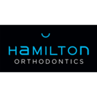 Hamilton Orthodontics