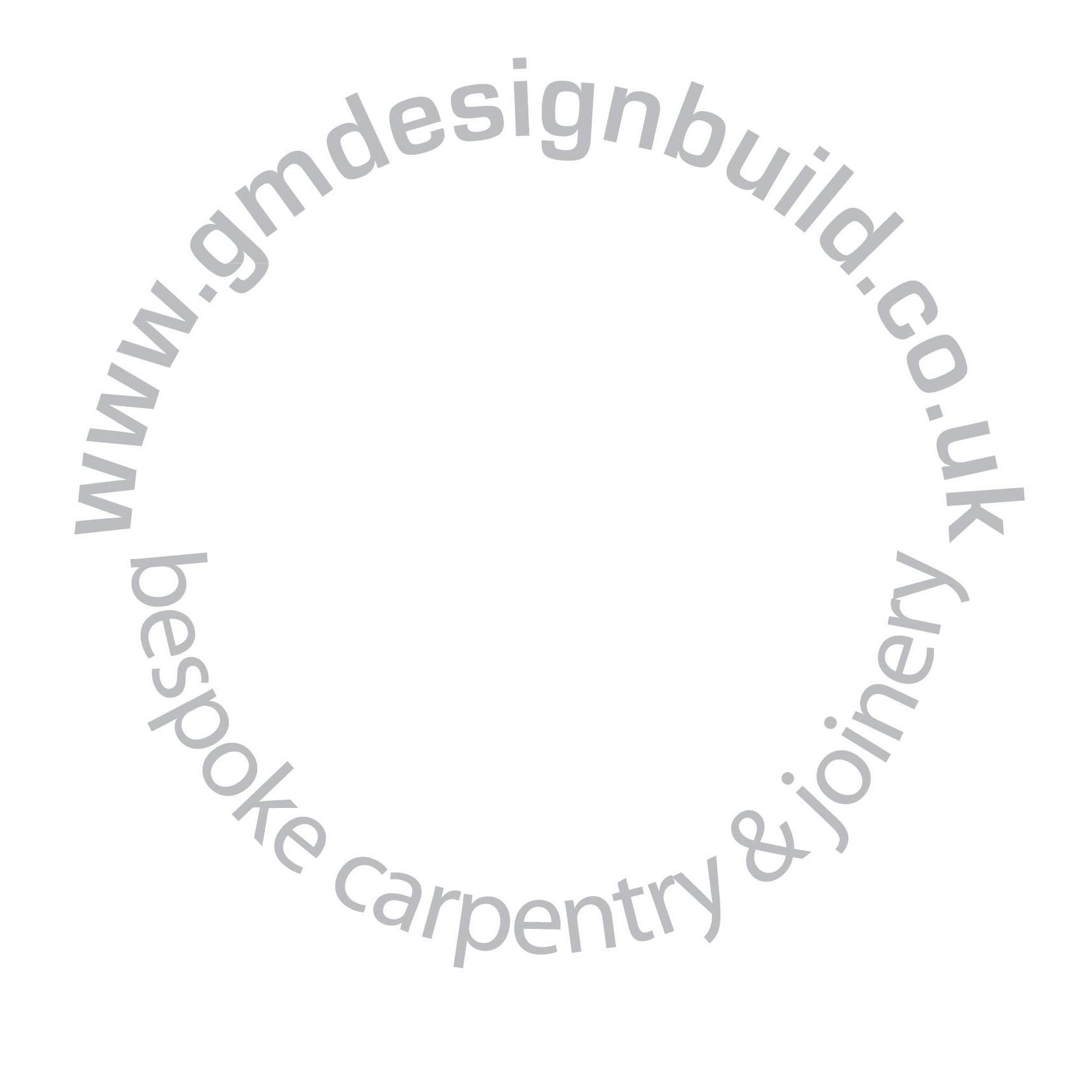 GM Design Build - Ashton-Under-Lyne, Lancashire OL5 9HL - 07808 607324 | ShowMeLocal.com