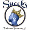 Snooks  Professional Barber LLC - Charleston, SC 29414 - (843)670-3354 | ShowMeLocal.com