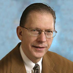 Donald Graham, MD