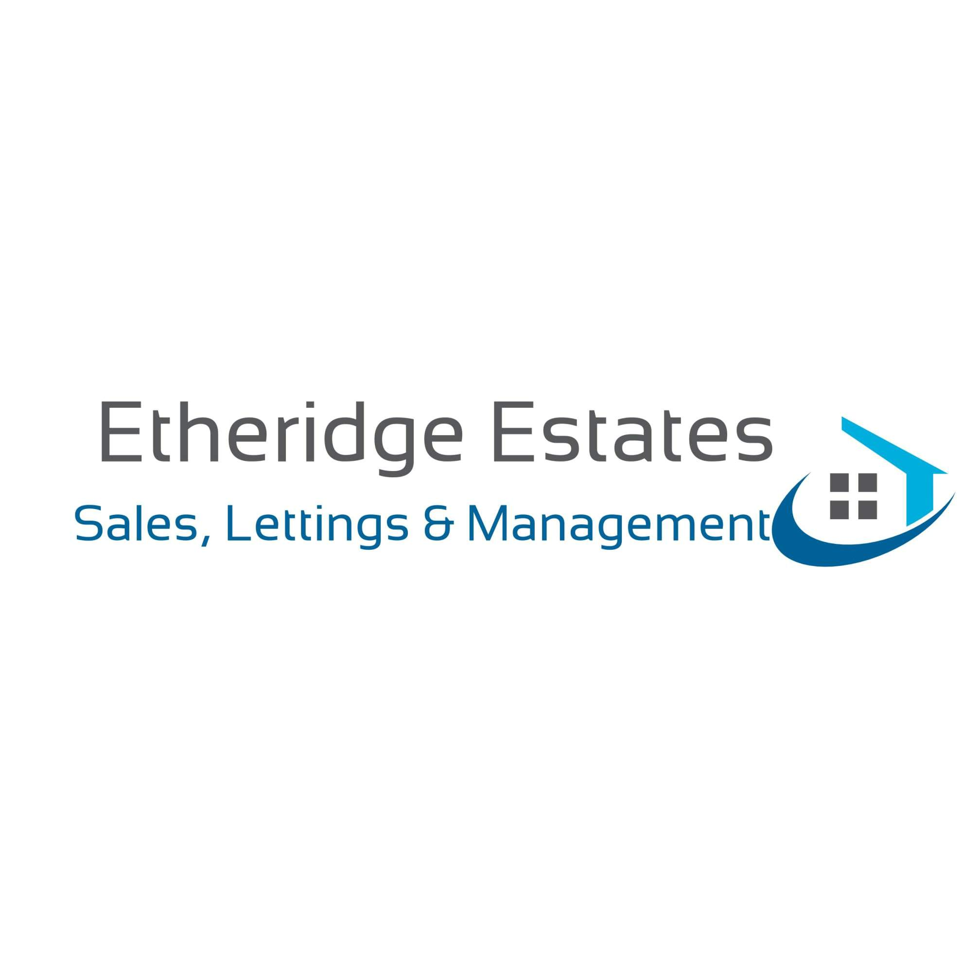 Etheridge Estates Ltd - Stanley, Durham DH9 7LG - 01207 281426 | ShowMeLocal.com