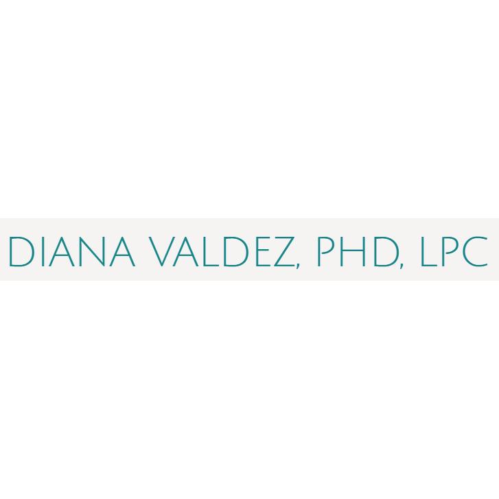 Dr. Diana Valdez, Ph.D., LPC